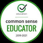 common sense educator badge.png