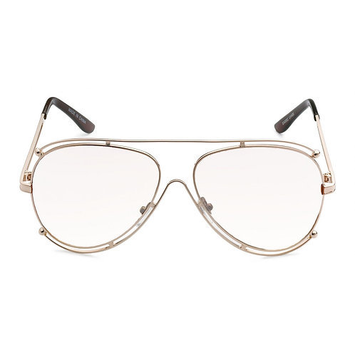Deseree sunglasses