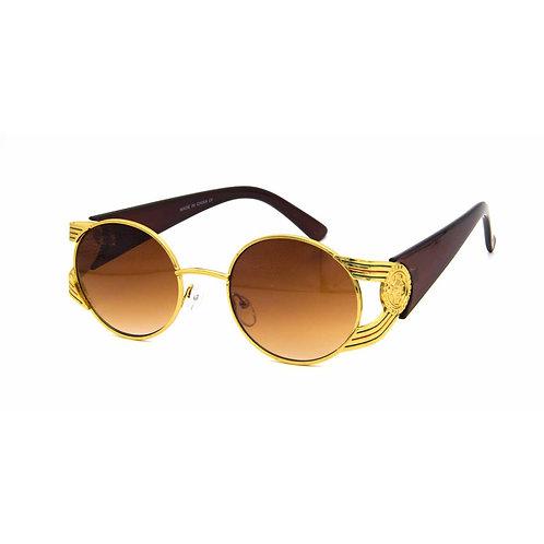 Big Boss sunglasses AKA BB