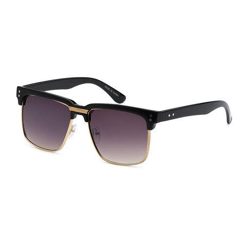 Classic and Bold Sunglasses