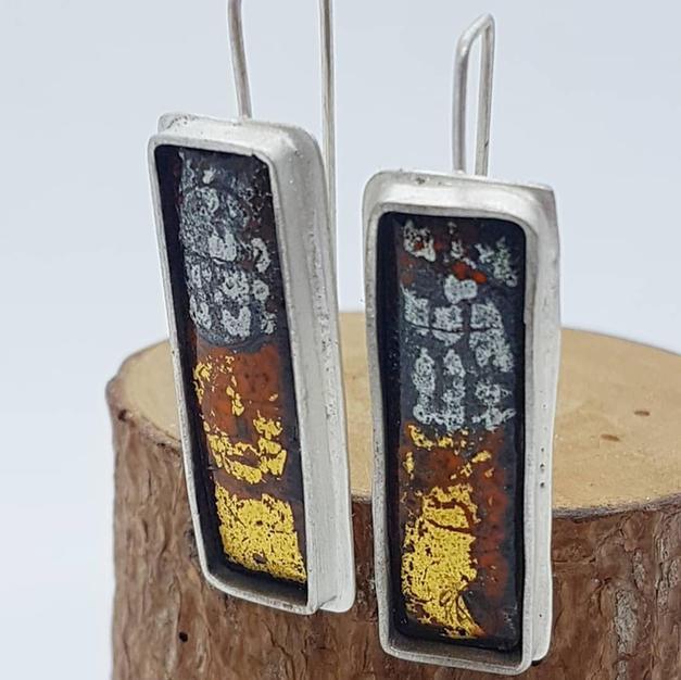 Claire Allain Jewellery