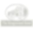 kingswood-hotel-logo_4_134220.png