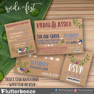 Wedi-Fest