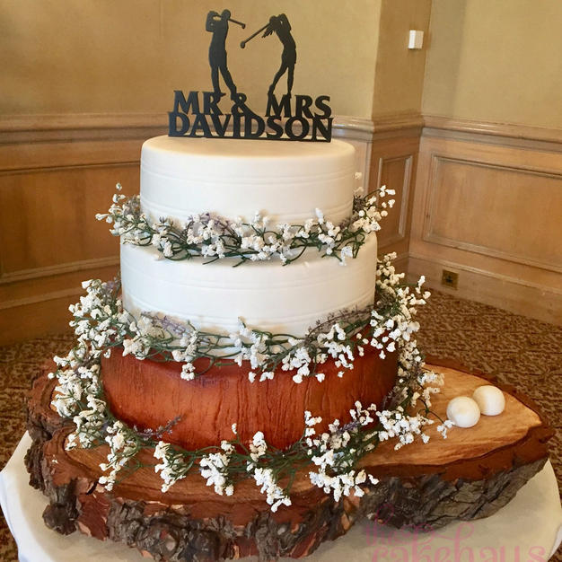 The Cakehaus