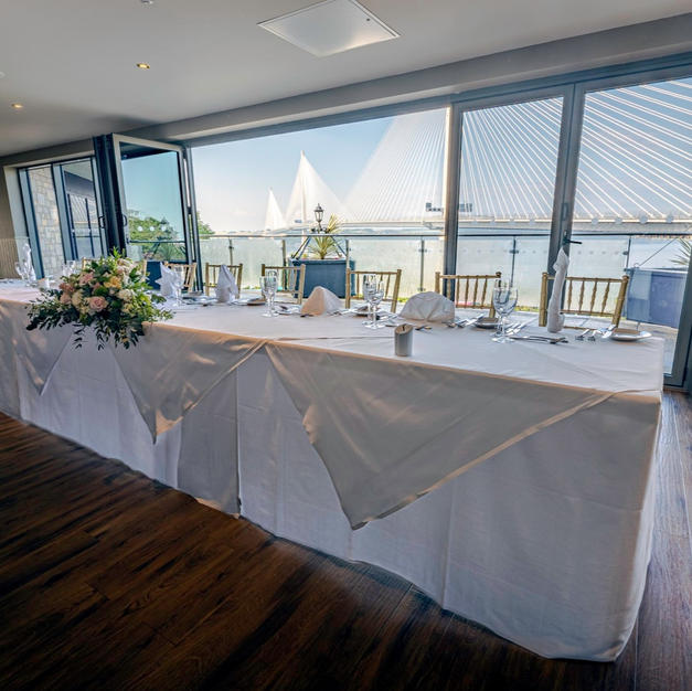 DoubleTree by Hilton - Queensferry Crossing