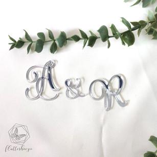 silver_initials2.jpg