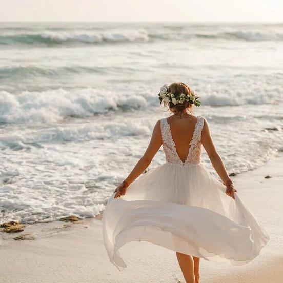 Mirka Bridal Couture