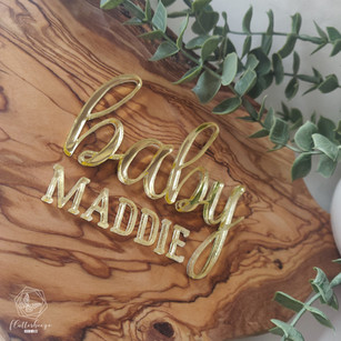 maddie1.jpg