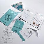 foil_passport4.jpg