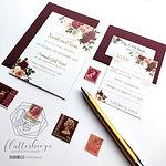 sarah_sean_burgundy_invites.jpg