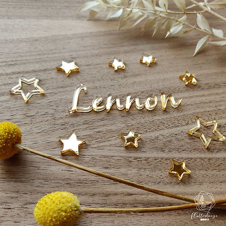 lennon_namecharm2.jpg