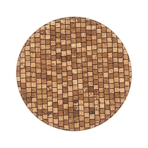 tapis de souris made in france en liège