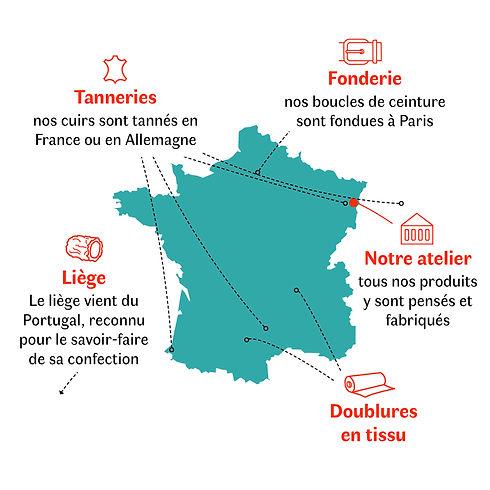 carte matières premiere générales.jpg