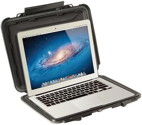 Pelican Ultrabook Laptop Case
