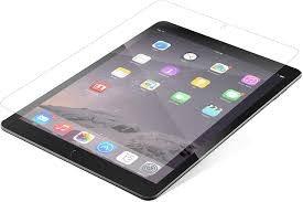 iPad mini Glass Screen Protector
