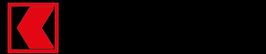 OKB_Logo_2c_9mm_CMYK.png