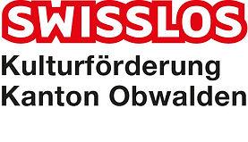 OW_Kulturförderung.jpg