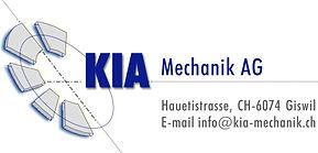 kia_AG_logo_.jpg