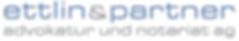 Logo_ettlin_partner_ag.png