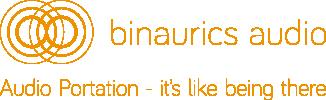 logo-binaurics-audio-slogan-2.png