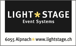 Light-Stage.jpg