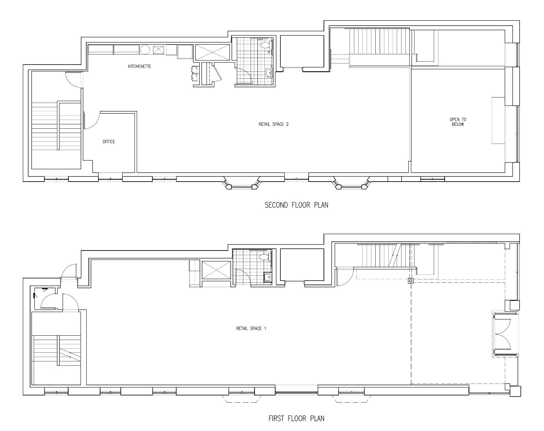Armitage Floor Plans_edited