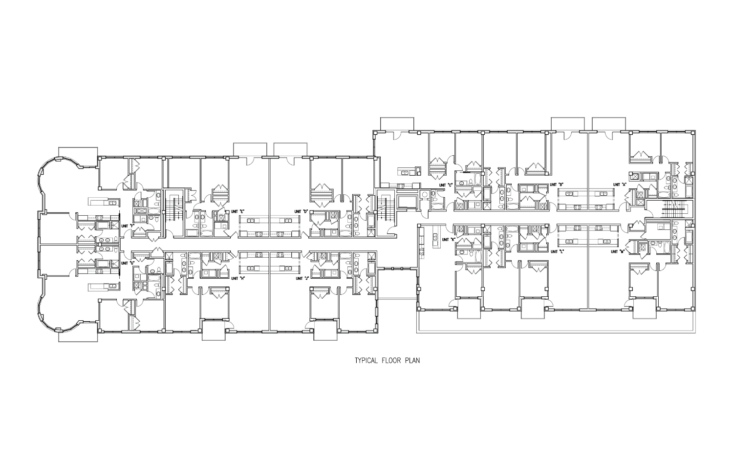 Typical Floor Plan_edited