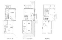 Asbury Floor Plans_edited