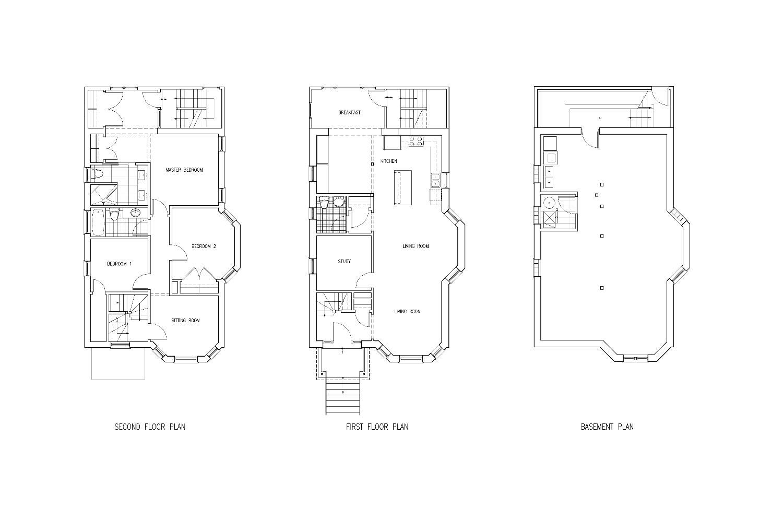 Bell Floor Plans_edited