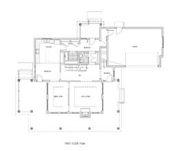 Hawthorn First Floor_edited