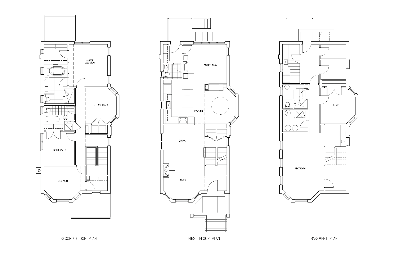 Hamilton Floor Plans_edited