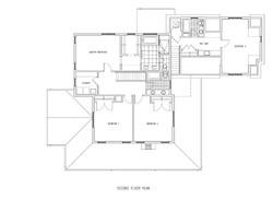Hawthorn Second Floor_edited