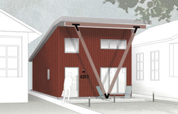 exterior2 (1)