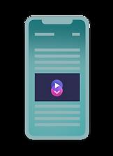 phone_logo.png