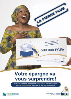 2019-Flyer-Pierre-Plus-web-1