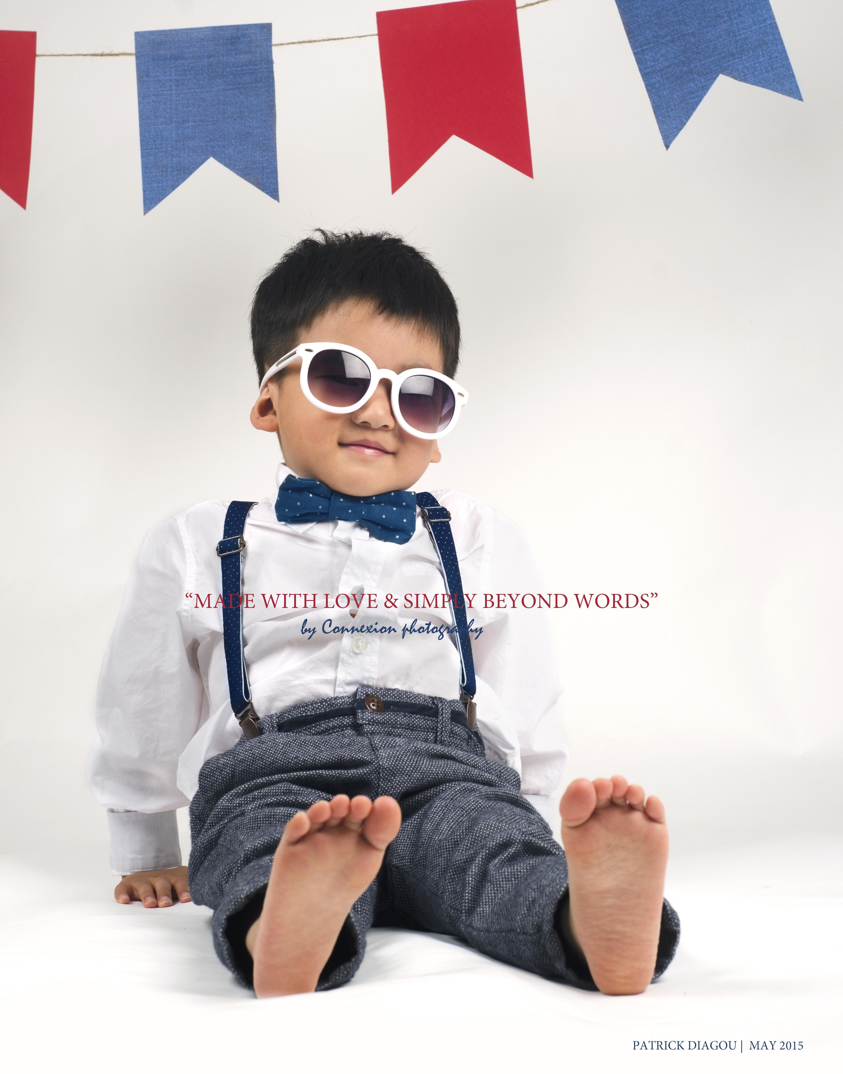 BabyPhotographyVancouver_ConnexionPhotography_DavidGangWoo_DSC1030.jpg
