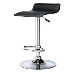 foldable step stool