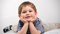 BabyPhotographyVancouver_ConnexionPhotography_KristinaAllen_DSC1073.jpg