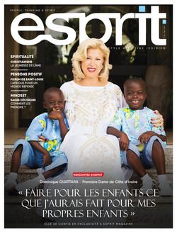 Esprit-#11_COUV