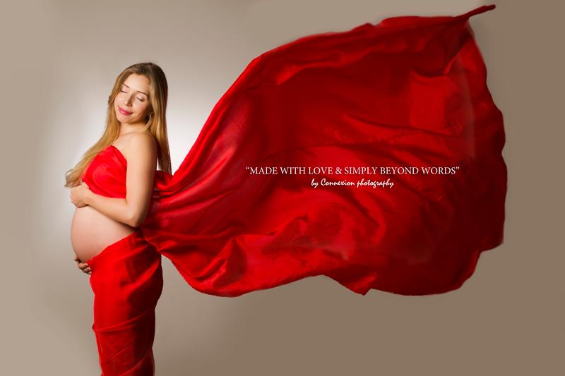 12x18_MaternityPhotographyVancouver_Svletlana_ConnexionPhotography_DSC5496.png
