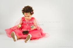 KidsPhotographerVancouver_ConnexionPhotography_Akua_DSC8134.jpg