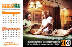 ci-energies-calendrier