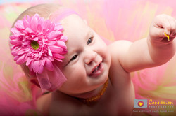 Baby-Photography-ConnexionPhotography1.jpg
