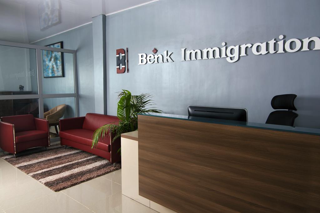 Web_Halld'entrée_BENKImmigration_Studi