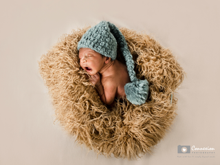 New little cute one at Connexion Photography!