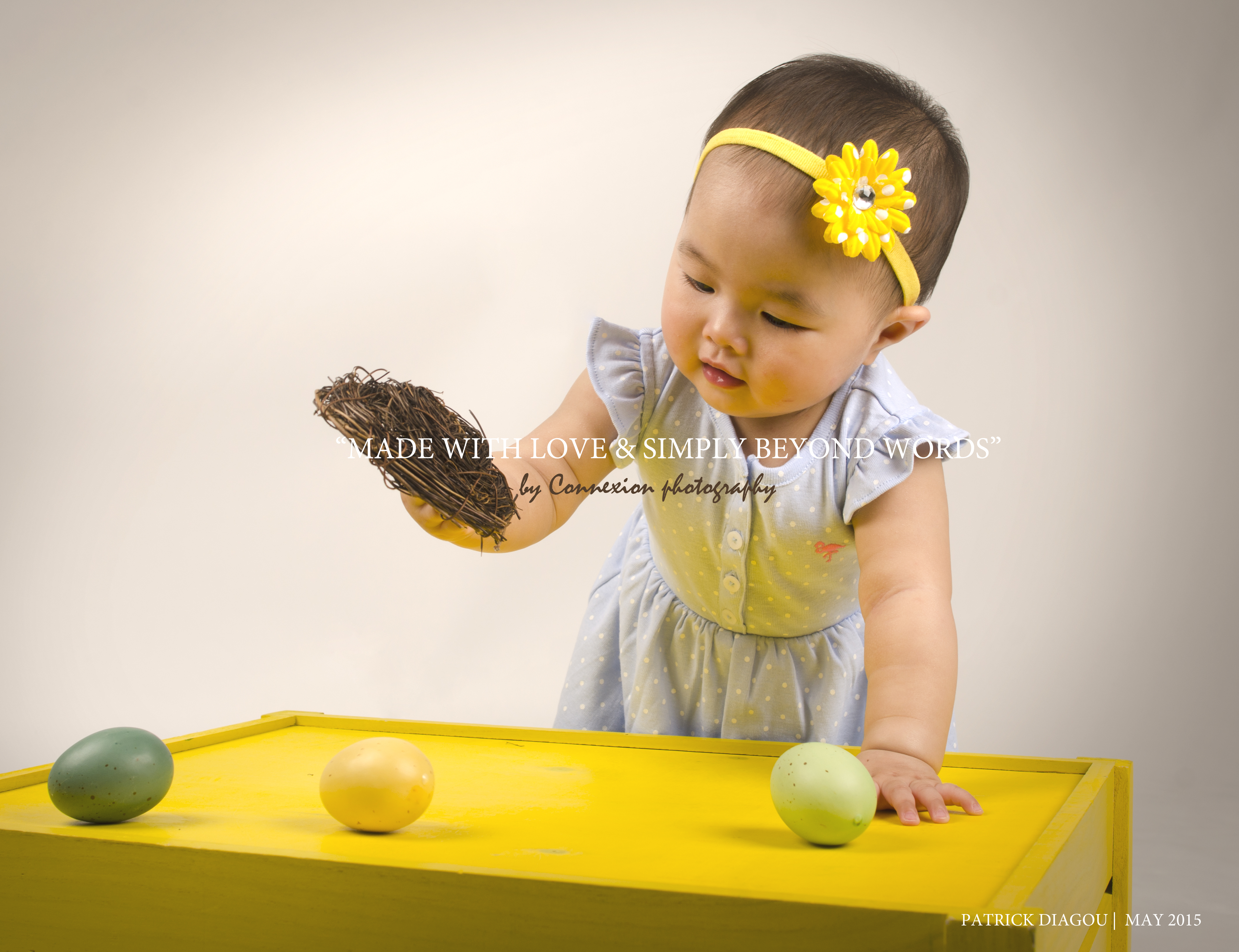 BabyPhotographyVancouver_ConnexionPhotography_Ning_DSC1606.jpg