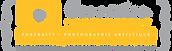 LogoConnexionPhotography.png