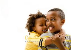 ChildrenPhotographyVancouver12.jpg