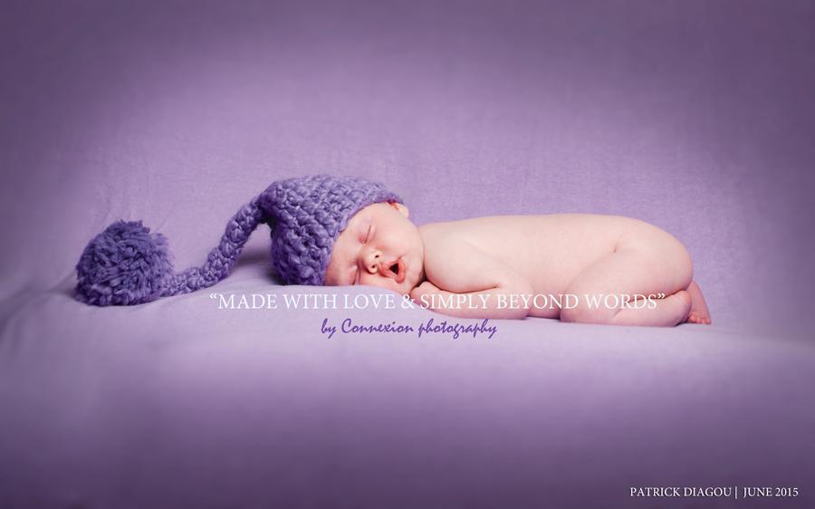 NewbornPhotographyVancouver_Eabha_ConnexionPhotography_DSC3554.png