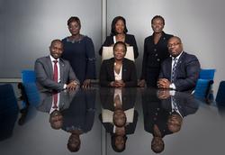Comité de direction NSIA Assurance